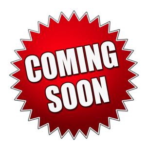 coming soon clip art 230496 coming soon clipart 302 302 ck surgitech rh cksurgitech com clipart coming soon sign coming soon clip art free